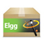 Elgg plugin development