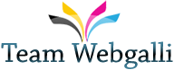 Team Webgalli