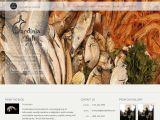 Sardinia Fish