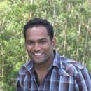 Sarath C