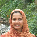 Sumina Marakkar